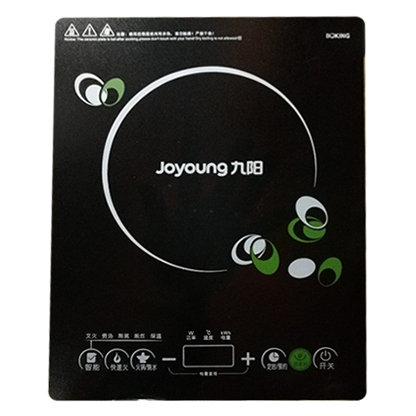 JOYOUNG Super Slim Induction Cooker ( C21-SC807 )