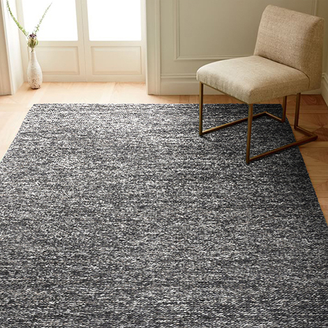 NICCO Low Toxicity Wool Carpet ( CPN-07 )