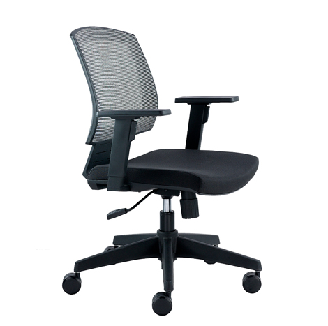 GOLDSLEEP Office chair ( TC209CF )