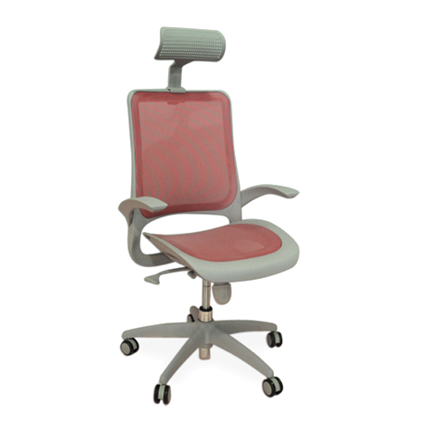 GOLDSLEEP Office Chair-TC811MM