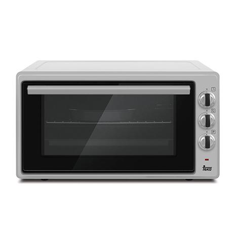 TEKA Oven CHEF