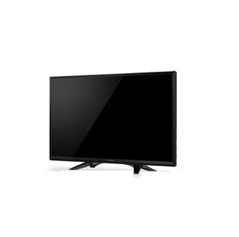 """Panasonic 32"""" HD LED TV TH-32F400S"""