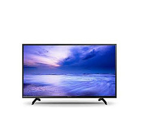 "Panasonic 40"" Full HD LED TH-40E400S"