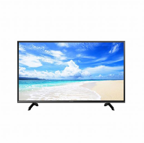 "Panasonic 40"" Full HD Smart LED (TH-40FS500S)"