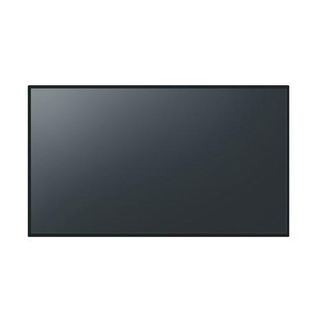 "Panasonic TH-55LFE8W TV 55"" Pro Display"