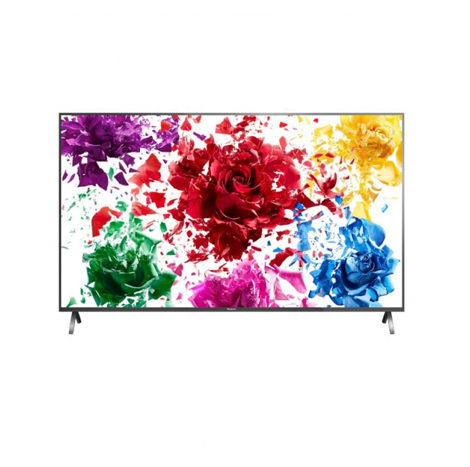 "PANASONIC 65 ""ULTRA HD 4K SMART LED TV (TH-65FX700S )"