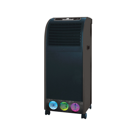 T.Home Air Cooler (TH-CAC870C)