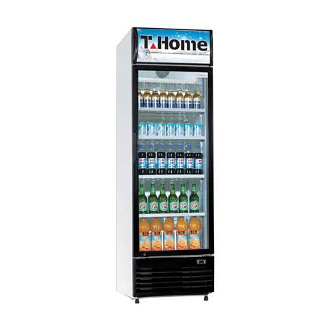 T.Home Showcase (TH-DSS350F)