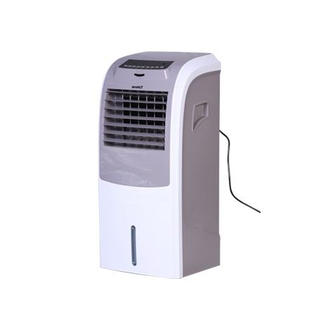 T.Home Air-Cooler (TH-HAC140CW )