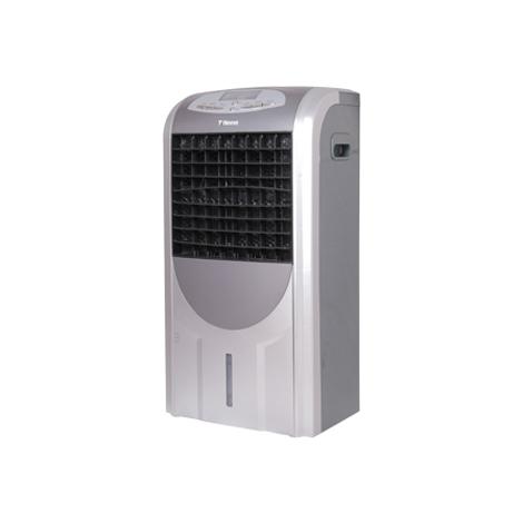 T.Home Air-Cooler ( TH-KAC120EH )