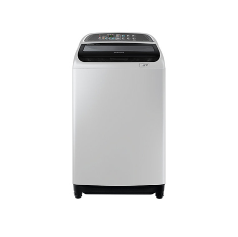Samsung Fully Auto 10KG/ADW Washing Machine (WA10J5713SG/ST)