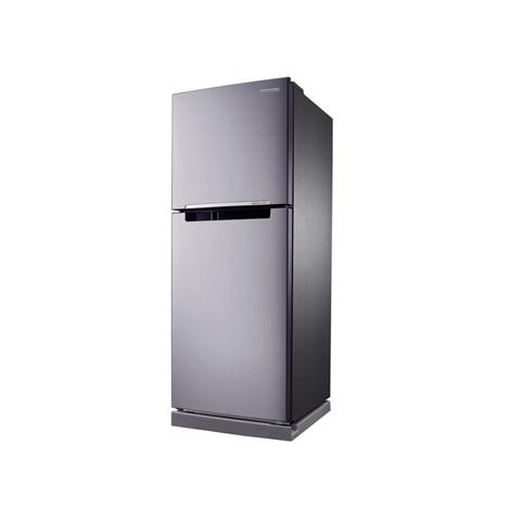 Samsung 2-D238L/Inventor Refrigerator (RT22FGRADSA/ST)