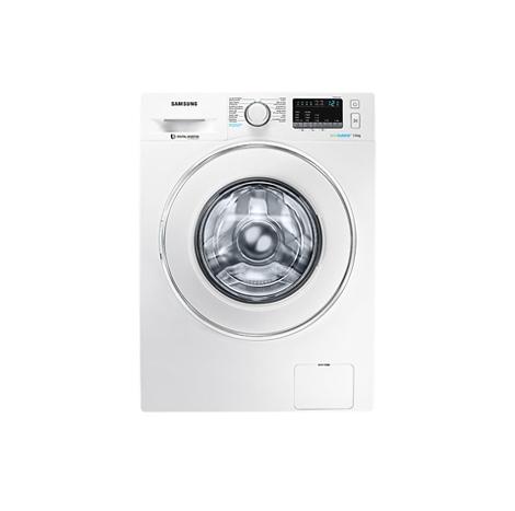 Samsung Front Load-7KG/Wash (WW70J42EOIW/ST)