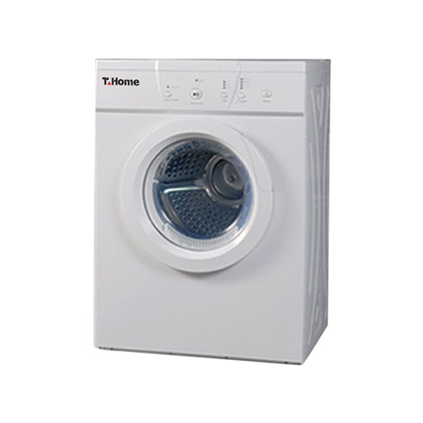 T-Home 6 kg Dryer (TH-WD60-A250)