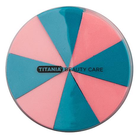 TITANIA Beauty Care Precision Sponge ( 2930 )