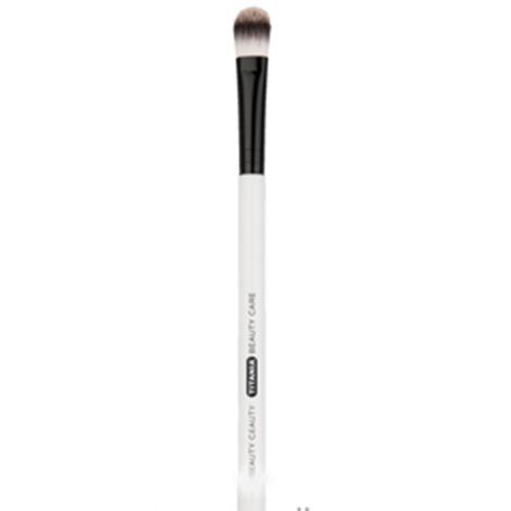 TITANIA Professional Beauty Care Eyeshadow Brush ( 2920 )