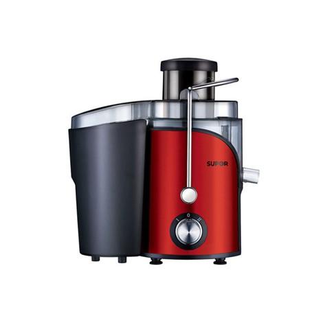 SUPOR Multi-function household fruit and vegetable juice mixer juicer grinder (TJE06A-400)