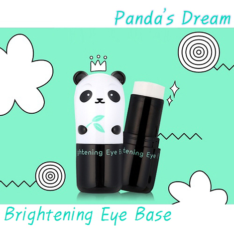TonyMoly Panda's Dream Brightening Eye Base 9g (TMS-06EB)