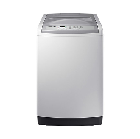 Samsung Top Load Washing Machine 9kg (WA90M5110SG/ST)