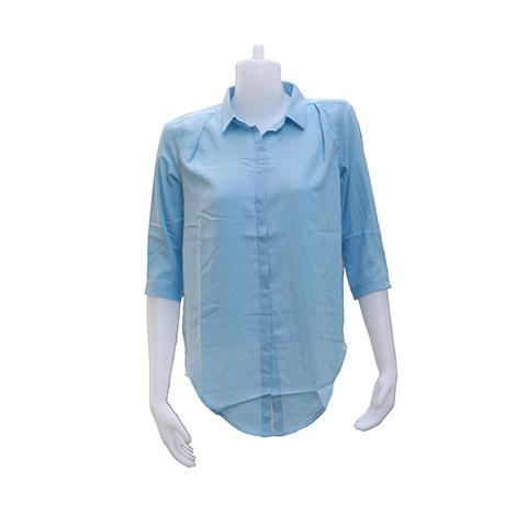VKK Woman Shirt ( TR7259 )