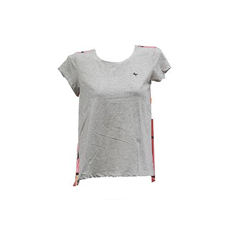 VKK Short Sleeve Blouse ( TR7306 )
