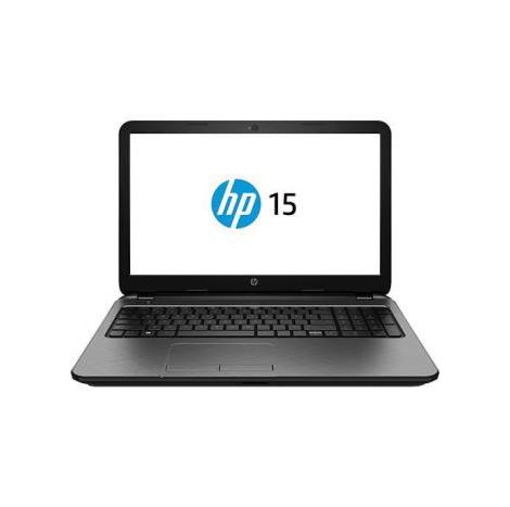 "HP 14-ay103TU (i3) 7th Gen 15.6"""