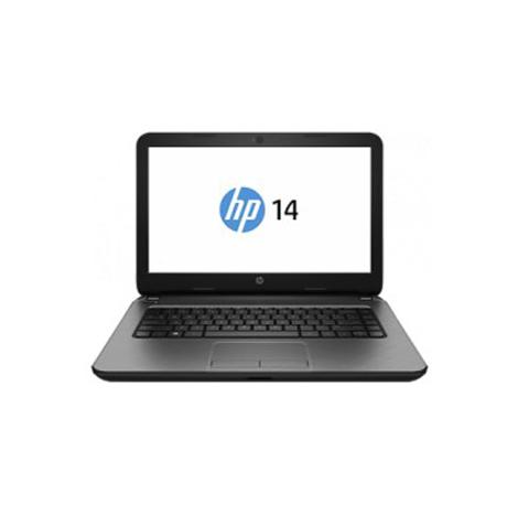 """HP 14-am102TU (i3) 7th Gen 14"""""""
