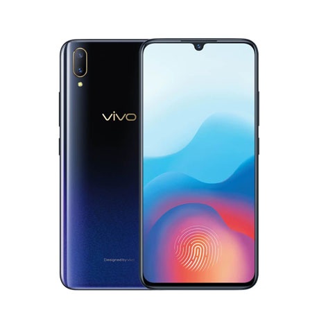 Vivo V11 (6GB, 128GB) Starry Night