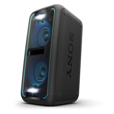 Sony USB Extra bass Bluetooth (GTK-XB7)
