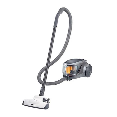 LG Vacuum Cleaner (VK53201NNAY)