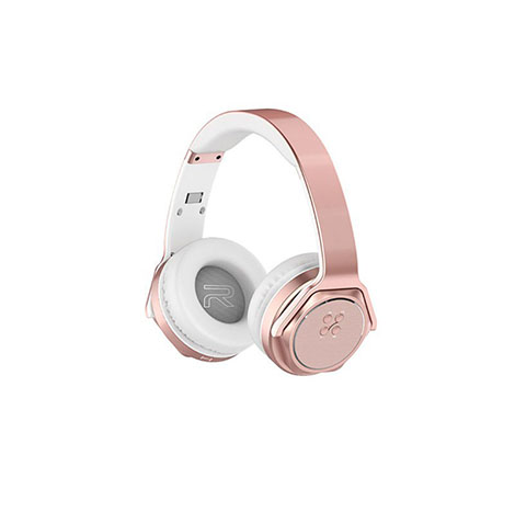 Hoco W11 Listen Headphone