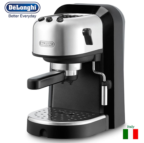 Delonghi Coffee Machine ( EC 270 )