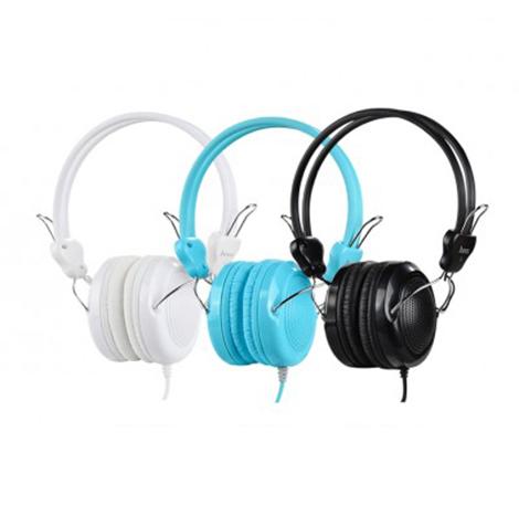 Hoco W5 Manno headphone