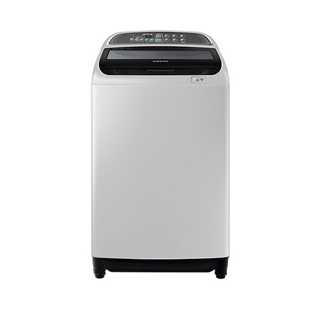 Samsung Top Load Washing Machine -10kg (WA10J5713SG)
