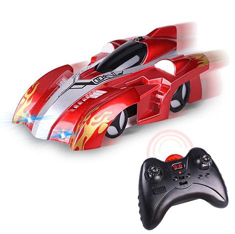Zenith Toys Zero Gravity Car (ZT-027)