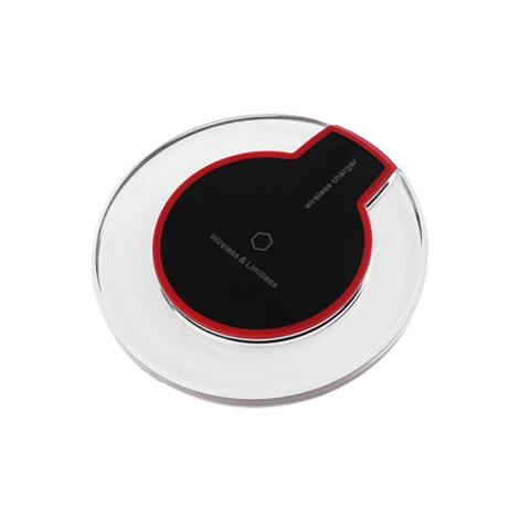 Harrier (android mobile wireless charger)