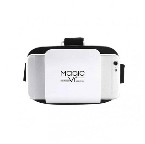 WK Magic MINI VR 3D Glasses (WT-V01)
