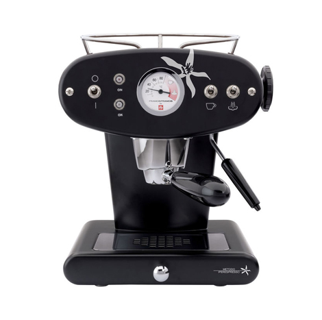 Illy X1 Iperespresso Coffee Machine