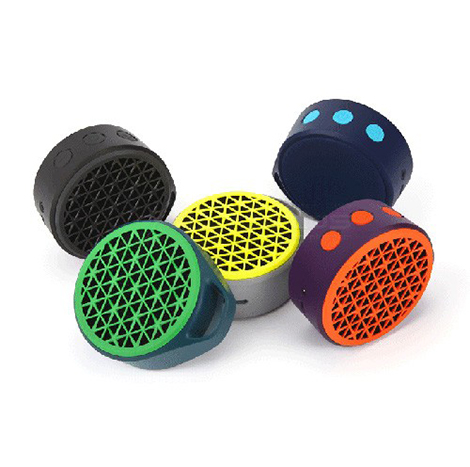 LOGITECH Bluetooth Speaker ( X50 )