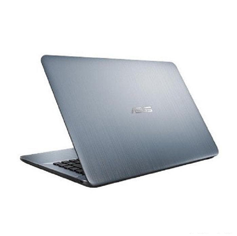 Asus X541UJ-DM665/DM960/DM961,(i7) 7th Gen