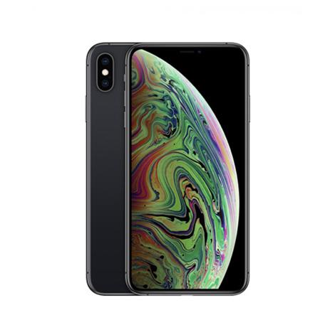iPhone XS Max (4GB, 512GB) Gray