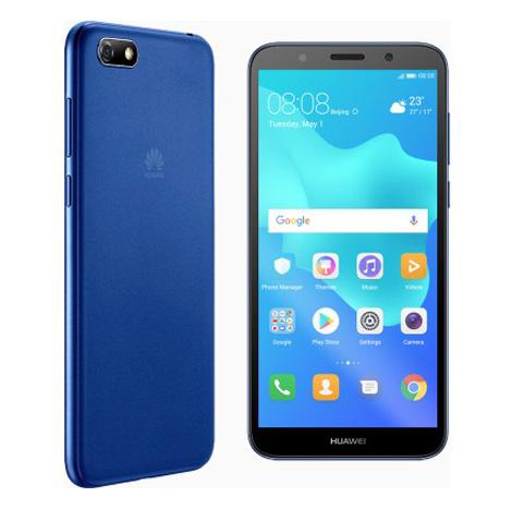 Huawei Y5 Prime (2GB, 16GB) Blue
