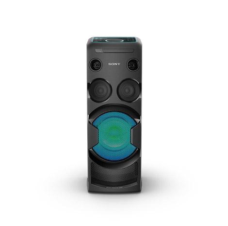 Sony Hifi (MHC-V50D)